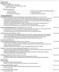 investment branch manager best resume format for banks banking resume templates the best sample cv for cashier sample resume cashier template template investment banking resume format