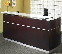 hutt reception counter gallery of reception counter apex lite reception counter