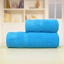 """<b>Махровые полотенца</b> BRAVO - <b>Махровое полотенце</b> """"Арабика ..."""