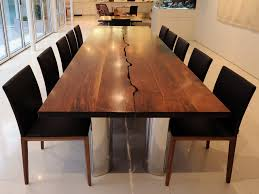 Round Dining Room Tables For 8 Dining Room Reclaimed Rustic Wood Dining Room Tables Contemporary