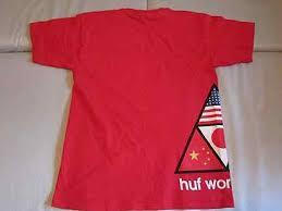 huf - Купить личные вещи недорого в Санкт-Петербурге: одежда ...