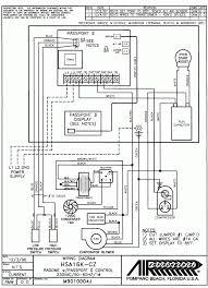 mitsubishi split air conditioner wiring diagram wiring diagram mitsubishi split air conditioner wiring diagram