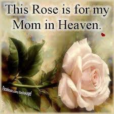 the garden of love on Pinterest   Mother Birthday, Happy Birthday ... via Relatably.com