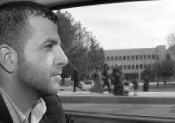 Gazeteci- Yazar Barış Durak tüm Şanlıurfalıların 11 Nisan Kurtuluş Bayramını kutladı. - 3484