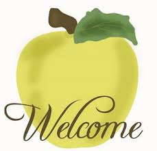 Image result for welcome new students image