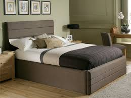 Queen Headboard Dimensions Bed Frame Awesome How Long Is A Twin Bed Frame Dimensions For