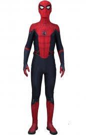 <b>SpiderMan</b> Morph Zentai <b>Suit</b> | Zentai-Zentai.com