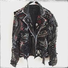Fashions Corner | Штуки для <b>стиляг</b>) в 2019 г. | Рок стиль ...