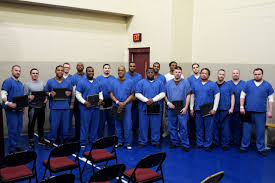 wdbadmin workforce development board of south central wisconsin twenty two inmates honored at windows to work graduation