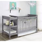baby furniture changing table cribs grey nursery bed diaper modern storage gray baby nursery furniture relax emma crib