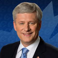 Image result for photo stephen harper
