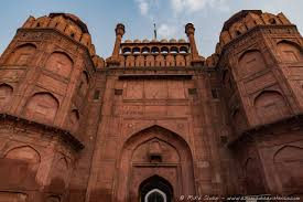 essay on red fort  an essay on the red fort the pride of delhi publishyourarticles net