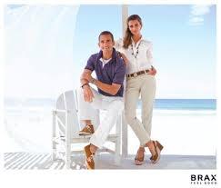 <b>brax</b> одежда