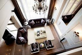 beautiful living room with luxury furniture extravagant home design beautiful home interior furniture