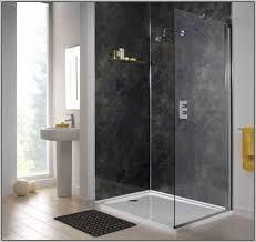 tile board bathroom home: tile board for shower walls tile board for shower walls x