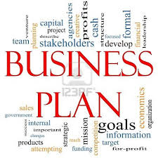 Business plan writers johannesburg   Custom writing review site
