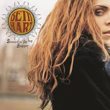 <b>Beth Hart</b> - <b>Screaming</b> for My Supper - Velona Records