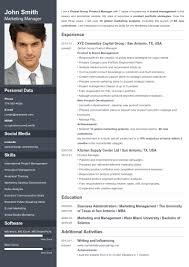 quick resume builder online best online resume builder best quick resume builder online resume builder online resume writing builder and fascinating live career resume examples