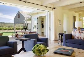 large sliding patio doors: view in gallery large sliding door window with curtains
