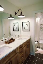 country bathroom colors: bathroomcomely farmhouse bathroom colors decorating cozy lighting for your design licious farmhouse bathroom ideas designs remodel
