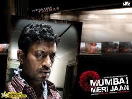Mumbai Meri Jaan (Bombay, mio amore, 2008, India) - mmj-4