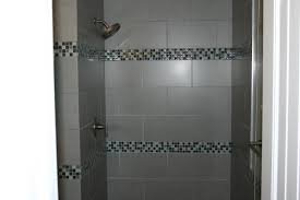 ideas bathroom tile color cream neutral: wonderful tile in small bathroom modern bathroom tiles design ideas