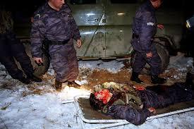 Image result for krimet dhe kriminelet serb ne kosove