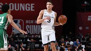 Duke in the NBA: <b>Summer</b> League Recap - Duke University