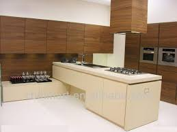 modular kitchen colors: kitchen cabinet accessories modular color makeovers cabinets colours combination kitchen cabinets colours combination