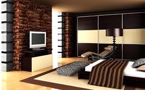 Modern Bedroom Set Bedroom Furniture Sets Modern Ju0026m Porto Wenge Veneer With
