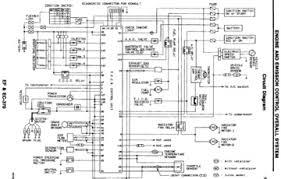 building electrical wiring diagram photo album   diagramsbuilding electrical wiring diagram motorcycle wiring diagrams