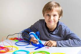 The Best <b>3D Pen</b> For <b>Kids</b> - What to Know Before You Buy - Teach ...