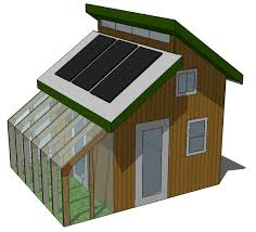 Tiny Eco House Plans   by Keith Yost DesignsAll rights reserved KeithYostDesigns com  amp  TinyEcoHouse com