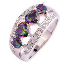 Buy cheap 5mm <b>princess</b> cut diamond — low prices, free shipping ...