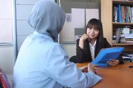 behavioral event interview human capital recruiting the best people for your organization usually requires you to held an interview one of the well known method for interviewing is behavior event