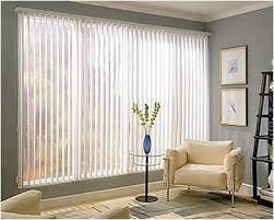 Go easy on your pocket with Vertical blinds replacement slats