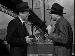 Image result for dark passage 1947