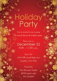 ideas about christmas party invitations on  christmas party invitations templates word