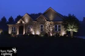 amazing home outdoor lighting ideas in home decor ideas with home outdoor lighting ideas amazing outdoor lighting