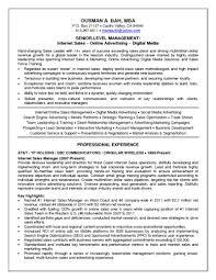 resume templates for google job sample format jobs 85 appealing google resume template templates