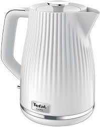 <b>Чайники</b> электрические <b>Tefal</b>: купить электрочайник <b>Тефаль</b> ...