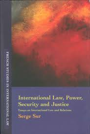 vient de para icirc tre international law power security and justice vient de paraicirctre international law power security and justice