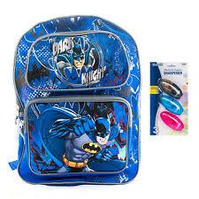 Рюкзаки и <b>сумки</b> для мальчиков <b>DC</b> для <b>детей</b> - огромный выбор ...