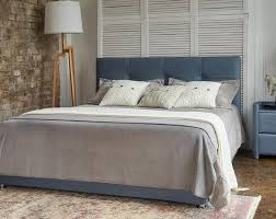 <b>Кровать Юлиана Н</b> – купить в Москве, цена 26 090 руб., дата ...