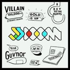 <b>JJ DOOM</b> - Albums, Songs, and News | Pitchfork