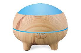 Аромадиффузор <b>ZDK</b> Aroma Simple 10 Light Wood, <b>ZDK</b> Aroma ...