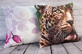 Купить <b>подушки</b> от производителя в интернет магазине ...