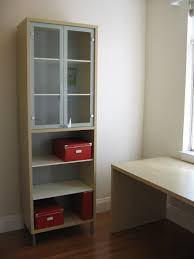 a new office in palo alto anew office ikea storage