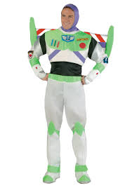 scary halloween costumes disney halloween costume ideas disney halloween costume ideas on home halloween costume ideas disney costumes toy story costumes deluxe
