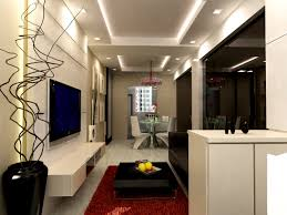 gallery gorgeous minimalist dining space  wonderful living room dining room combo minimalist for your interior